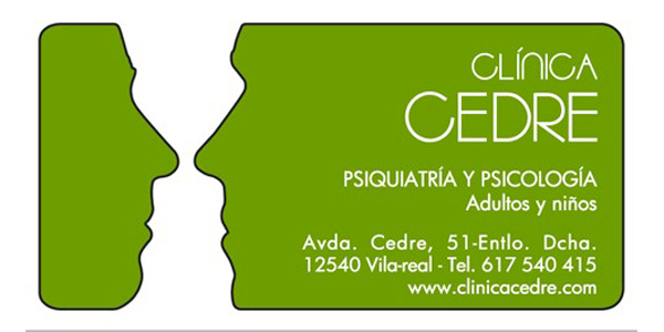 clinicacedre