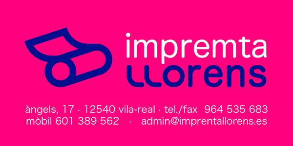 impremtallorens