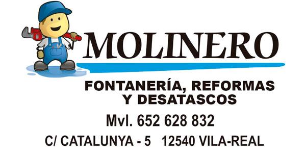 molinero