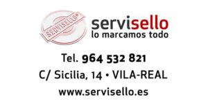 servisello