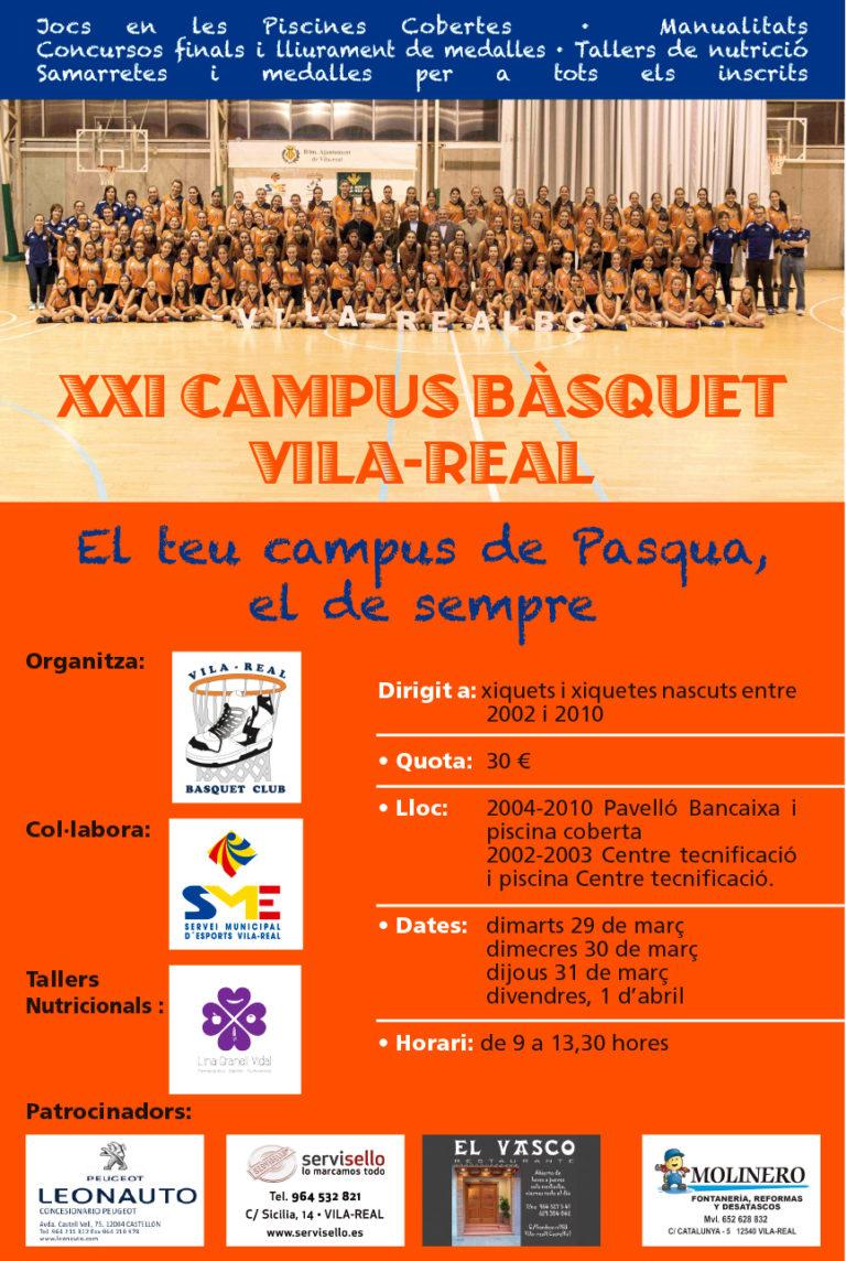 campus_cartell