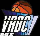 Vila-real BC logo