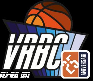Vila-real BC – club de basquet femeni