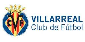 vilarealcf