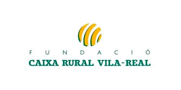 fundacion-caixa-rural