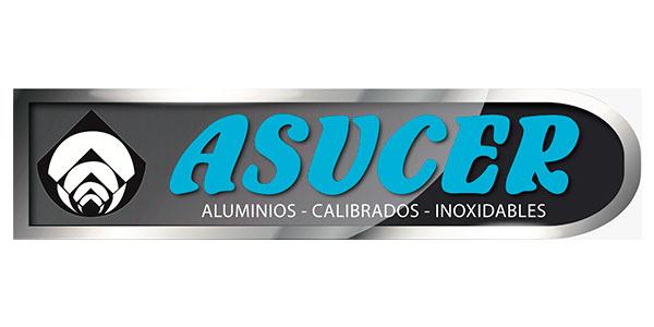 asucer2
