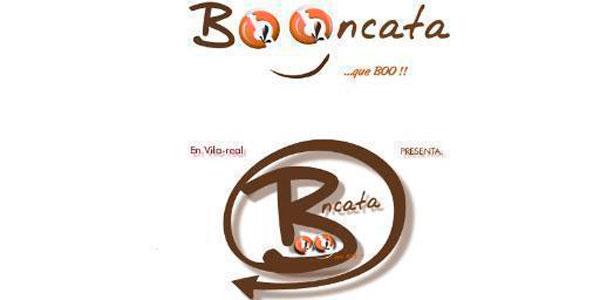 booncata