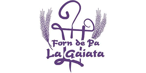 forn-la-gaiata