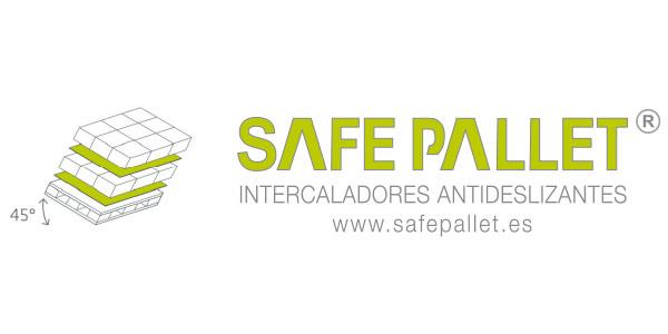 safepallet