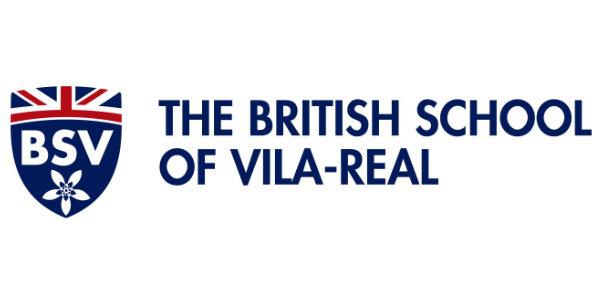 BSV_logo