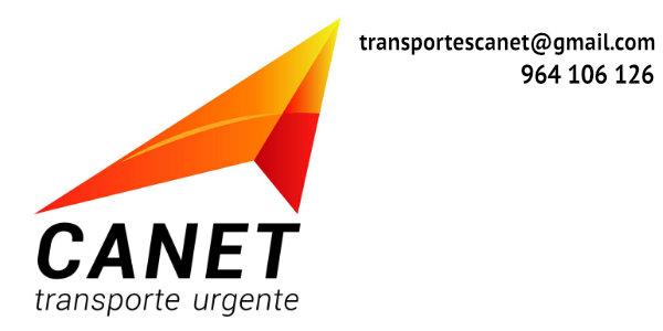 logo_canet