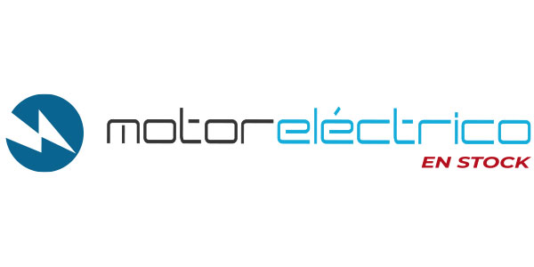 motorelectrico