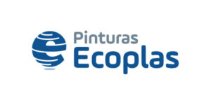 ecoplas