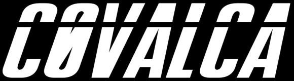 COVALCA_2