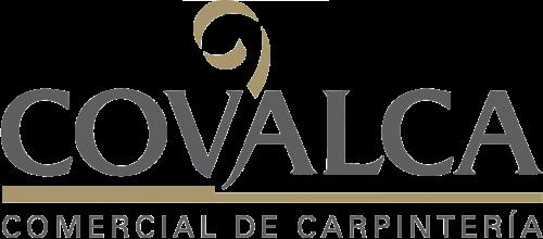 Covalca